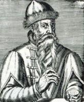 Gutenberg_00