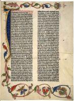 Gutenberg_06
