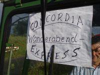 Wanderabend_024