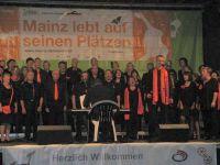 Free_Voices_bei_Mainz_singt_auf_seinen_Plätzen_2013_007