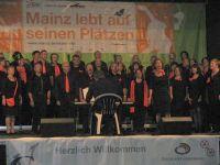 Free_Voices_bei_Mainz_singt_auf_seinen_Plätzen_2013_009