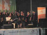 Free_Voices_bei_Mainz_singt_auf_seinen_Plätzen_2013_012