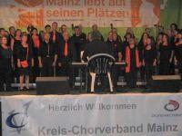 Free_Voices_bei_Mainz_singt_auf_seinen_Plätzen_2013_015